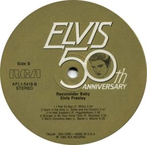 elvis-lp-1985-02-d