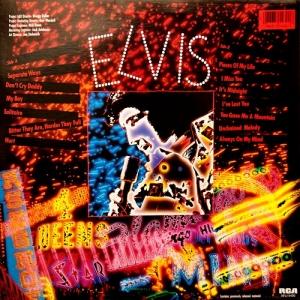 elvis-lp-1985-03-b