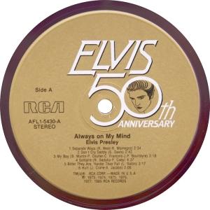 elvis-lp-1985-03-c