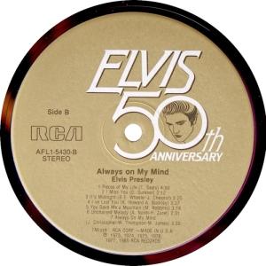 elvis-lp-1985-03-d