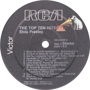 elvis-lp-1987-02-e