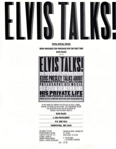 elvis-lp-1987-02-j