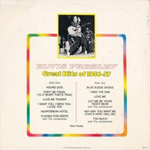 elvis-lp-1987-03-b