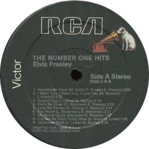 elvis-lp-1987-05-c