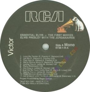 elvis-lp-1988-01-d