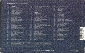 elvis-lp-1999-zz-01-b