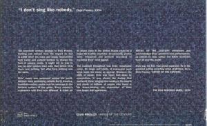 elvis-lp-1999-zz-01-c