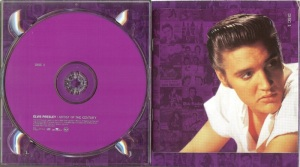 elvis-lp-1999-zz-01-d
