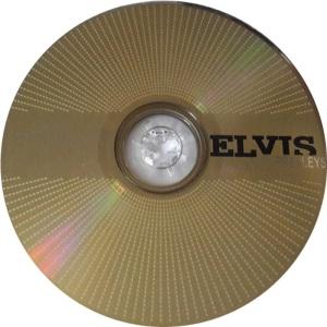 elvis-lp-2005-zz-02-c