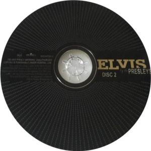 elvis-lp-2005-zz-02-d