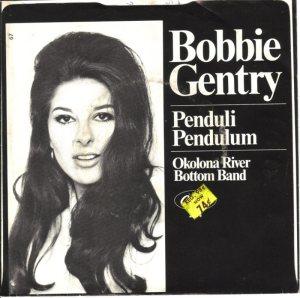 GENTRY BOBBIE 1967 11 B