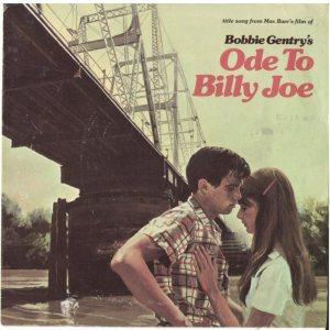 GENTRY BOBBIE 1976 04 A