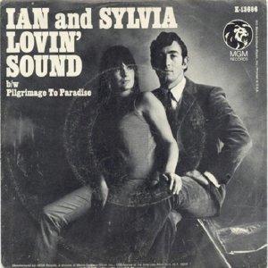 IAN & SYLVIA - 1967 02 A