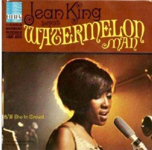 KING JEAN - 1966 02 A