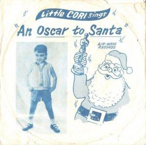 LITTLE CORI - 1962 12 01 A