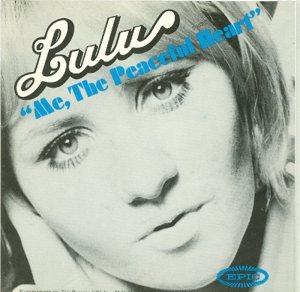 LULU - 1968 02 A