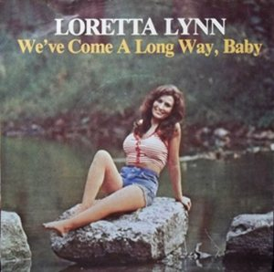 LYNN LORETTA - 1978 11 A