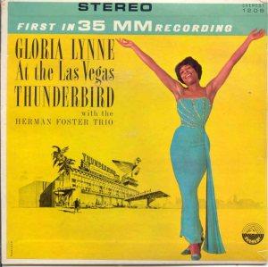 LYNNE GLORIA - 1962 01 A
