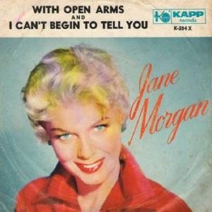MORGAN JANE - 1959 07 A