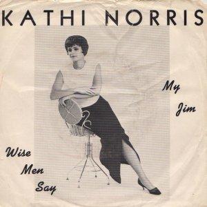 NORRIS KATHI - 1966 01 A