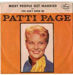 PAGE PATTI - 1962 04 A