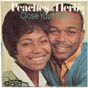 PEACHES AND HERB - 1967 03 A