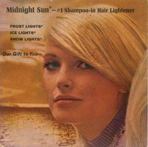 PINK CLOUD - 1967 11 A