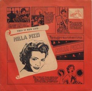 PIZZI NILLA - 1955 01 A