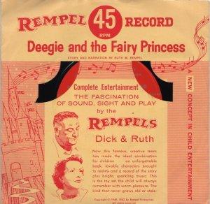 REMPEL RUTH - 1962 01 A