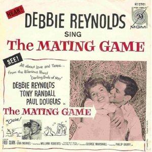 REYNOLDS DEBBIE - 1959 02 A