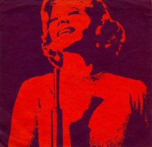 SHORE DINAH - 1964 01 A