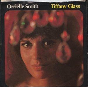 SMITH ORRIELLE - 1969 01 A