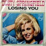 SPRINGFIELD DUSTY - 1965 02 A