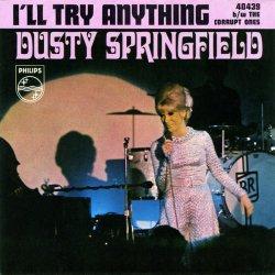 SPRINGFIELD DUSTY - 1967 03 A