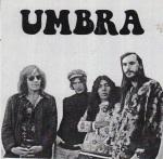UMBRA CD 01