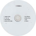 UMBRA CD 02