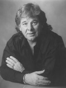 Carson - 1943 - 2005