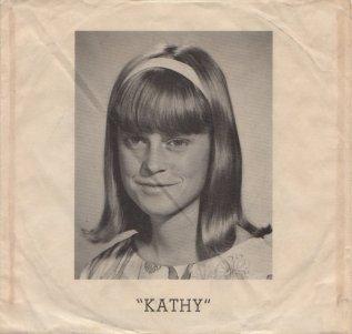 WELLINGTONS - 1966 01 B