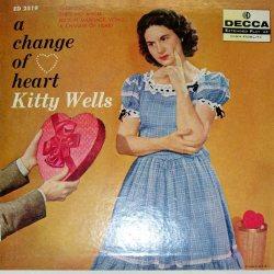 WELLS KITTY - 1957 01-1 A