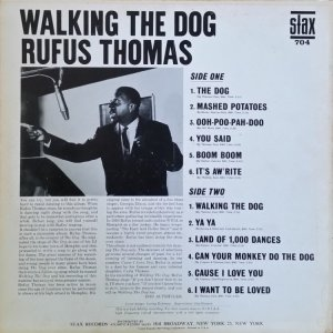 1963-01 THOMAS RUFUS - STAX 704 US A (2)