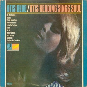 1965-01 REDDING OTIS US A VOLT 412 A
