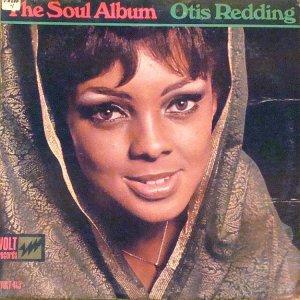 1966-01 REDDING OTIS US VOLT 413 A