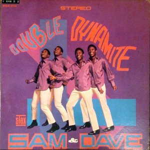 1966-01 SAM & DAVE STAX 712 US A