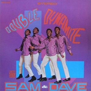 1966-01 STAX 712 SAM AND DAVE A