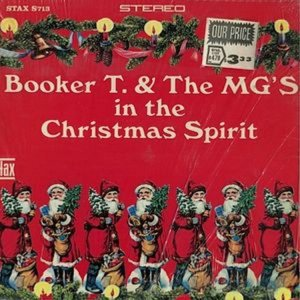 1966-01 STAX 713 BOOKER T MGS A