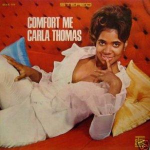 1966-01 THOMAS CARLA STAX AA