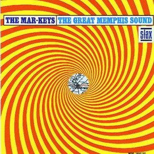 1967-01 MARKEYS STAX A