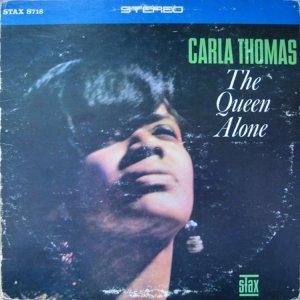 1967-01 THOMAS CARLA - STAX A