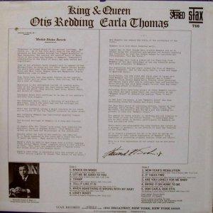1967-03 REDDING - THOMAS US STAX 716 A (2)