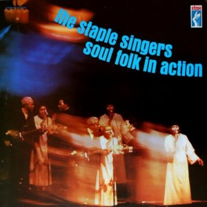 1968-12 STAPLE SINGERS STAX A